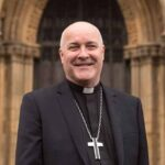 Woke Anglican Archbishop Appointment